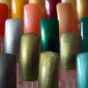 14 - Farben; ?>
