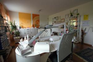 01 - Mein Studio; ?>